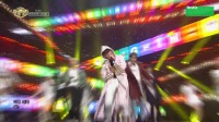 #Kpop现场版# 170402 Highlight - 不要愁眉苦脸 @ 人气歌谣