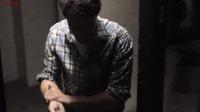 [五花喔]解谜游戏-真人版-失踪:惊险游戏1