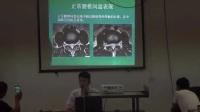 7、腰椎间盘病变的MRI诊断.wmv张振听老师15010412380正骨培训