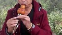 北京金孔雀葫芦丝学校周亚春老师演奏曲目让我听懂你的语言