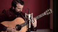 Jack Kovacs - Streams (Official Video).mp4