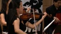 贝多芬第14首升c小调弦乐四重奏, Op. 131 - Afiara Quartet