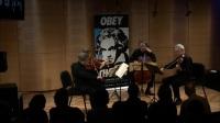 贝多芬第16首F大调弦乐四重奏, Op. 135 - Orion String Quartet