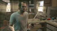 GTA5剧情视频 第八期 菲利普先生、焦虑小罗、崔佛·菲利普企业(崔佛解锁)
