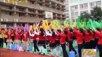 【第二主题】三月三壮锦织得日月新 壮乡文化多绚丽.flv