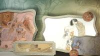 《迷戏》(第二届丰子恺儿童图画书奖得奖作品)