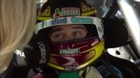 BTCC 英国房车锦标赛 2017 ROUND01 Brands Hatch Indy Race2