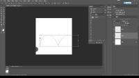 人人当导演(操作篇)第4集:用PS帧动画功能 制作GIF