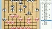 陈栋讲棋中跑弃双兵对反宫马+中跑进七兵对反宫马.mp4