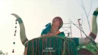 印度辣椒大賽,王寶強花式吃辣椒大寫的服