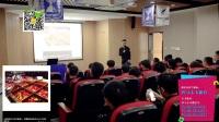 杭州线下分享会3,2017年撩妹最新技术,中篇-卡卡教育(把妹、撩妹、挽回、PUA、追女生)
