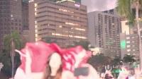 Armin van Buuren - Festival Miami 2017 现场