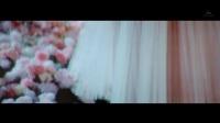 [MV] 泰妍(Teayeon), Make Me Love You