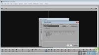 avid media composer 教程1.mp4