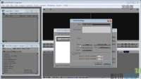avid media composer 教程 2.mp4