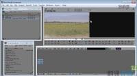avid media composer 教程 6.mp4