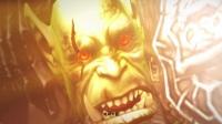 魔兽世界军团再临7.2击败古尔丹救下伊利丹召集联军进入深渊破碎群岛