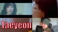 泰妍 _ Make Me Love You - MV Reaction.mp4