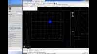 室内设计-地面布置图讲解(三)-室内设计家装(零)基础教程视频全集