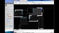室内设计-地面布置图讲解(四)-室内设计家装(零)基础教程视频全集