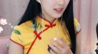 《牧羊曲》 演唱:花儿 【竖屏高清】【花儿姑娘女高音】 2017-03-06
