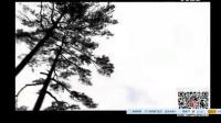 上林旅游 上林三里红 上林网上游 上林宣传片 上林大明山