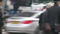 起诉北京索赔!韩环保人士竟因雾霾