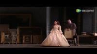 威尔第《茶花女》2016年 伦敦皇家歌剧院版 主演:微内拉.吉马戴娃/塞米鲁.皮勒古【指挥】伊夫阿贝尔_