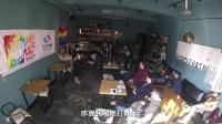 【環跨中國:杭州站】雙性戀者言及中日混血跨性別男孩卡醬的愛情故事 @ THE OOPEN
