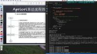 ApacheCN 机器学习实战 第11章 使用Apriori算法进行关联分析(2017-04-02 @片刻)- v1.0.0