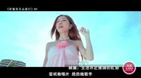 """生活不止眼前的忙碌——广州""""DJ歌手""""林琳诠释声音背后的故事"""