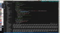 ApacheCN 机器学习实战 第9章 树回归(2017-04-02 @片刻)- v1.0.0