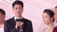 合影像-隐秀山居婚礼MV