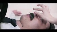 合影像-大梅沙喜来登婚礼MV