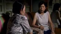 《正阳门下》 蔡晓丽母亲一口回绝涛子,涛子称再不想见到蔡晓丽