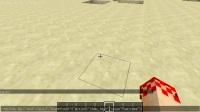 【小桃子】tellraw教程#3 悬浮事件 minecraft我的世界命令方块