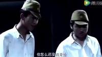 小日本灌了一斤70度老白干给女囚犯喝,悲剧就这样开始