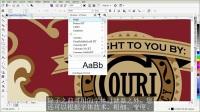 Enhanced Font List Box.mp4