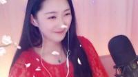 《太多》演唱:花儿【竖屏高清】【花儿姑娘女高音】2017-03-31