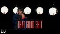 [英文歌词] Ariana Grande - Everyday