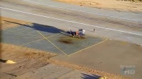 未来的秘密空军2013(高清) 美国空军 F-16 _标清