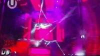 經典重温 Avicii - Levels UMF Live