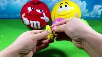 国美玩具-存钱罐里的奇趣蛋 儿童玩具 光头强 熊出没