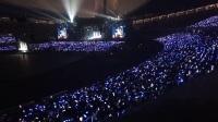 五月天2017巡演杭州场-好好.mp4