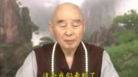 红楼梦主角陈晓旭病逝01