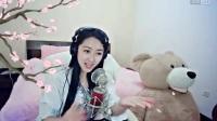 《恭喜发财》 演唱:花儿姑娘女高音 2016年4月