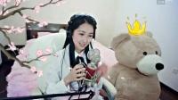 《情深深雨蒙蒙》 演唱:花儿姑娘女高音 2016年4月