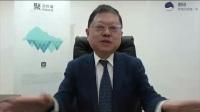 职印第一期直播陈镭老师:OKR目标管理及课程