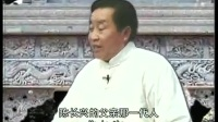朱天才系列  太极拳讲座(一)_标清