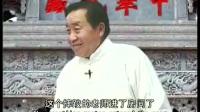 朱天才系列  太极拳讲座(二)_标清